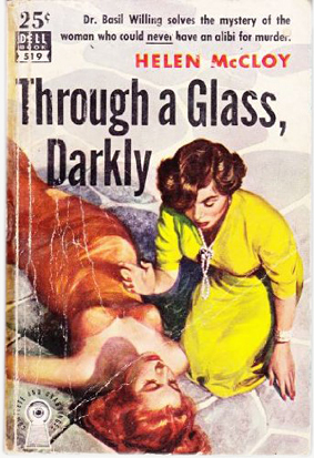 Book-HelenMcCloy-ThroughAGlassDarkly-1950.jpg