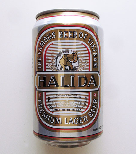 HALIDA-BEER.jpg