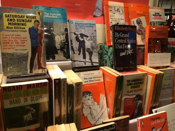 Hatchards-Morrissey-Display-Oct.2015.jpg