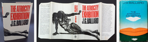 JG.Ballard-Atrocity Exhibition-1stEdition-1970.jpg