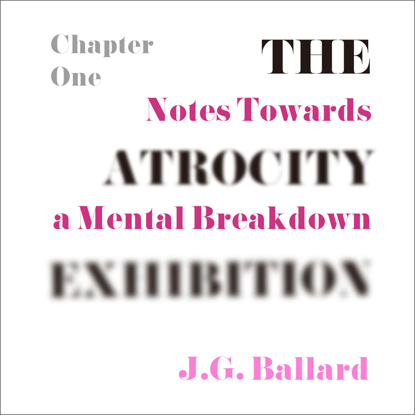 JG.Ballard-NotesTowards-Top.jpg