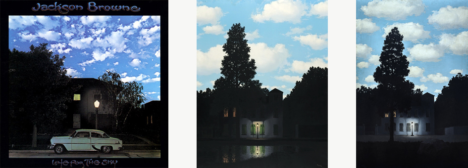 LateForTheSky-Magritte-EmpireOfLights.jpg