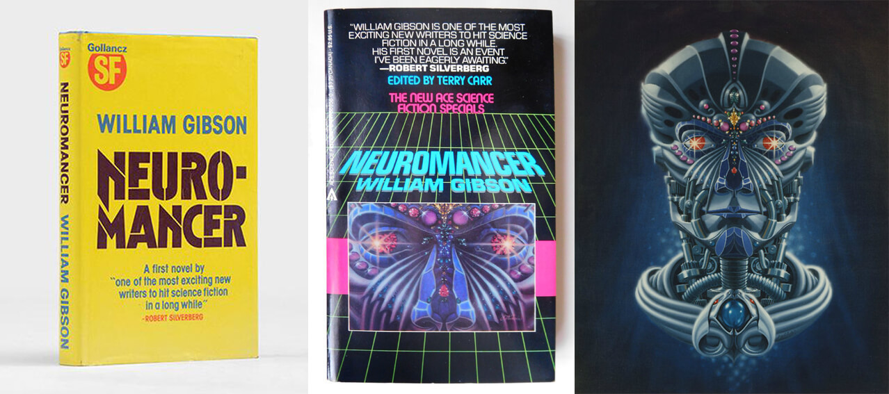 Neuromancer-1stEd-UK-USA.jpg