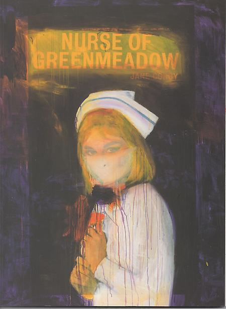 RichardPrince-Nurse of Greenmeadow-2002.jpg