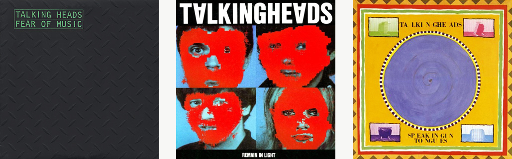 TalkingHeads-LP-Fear-Remain-Tongues.jpg