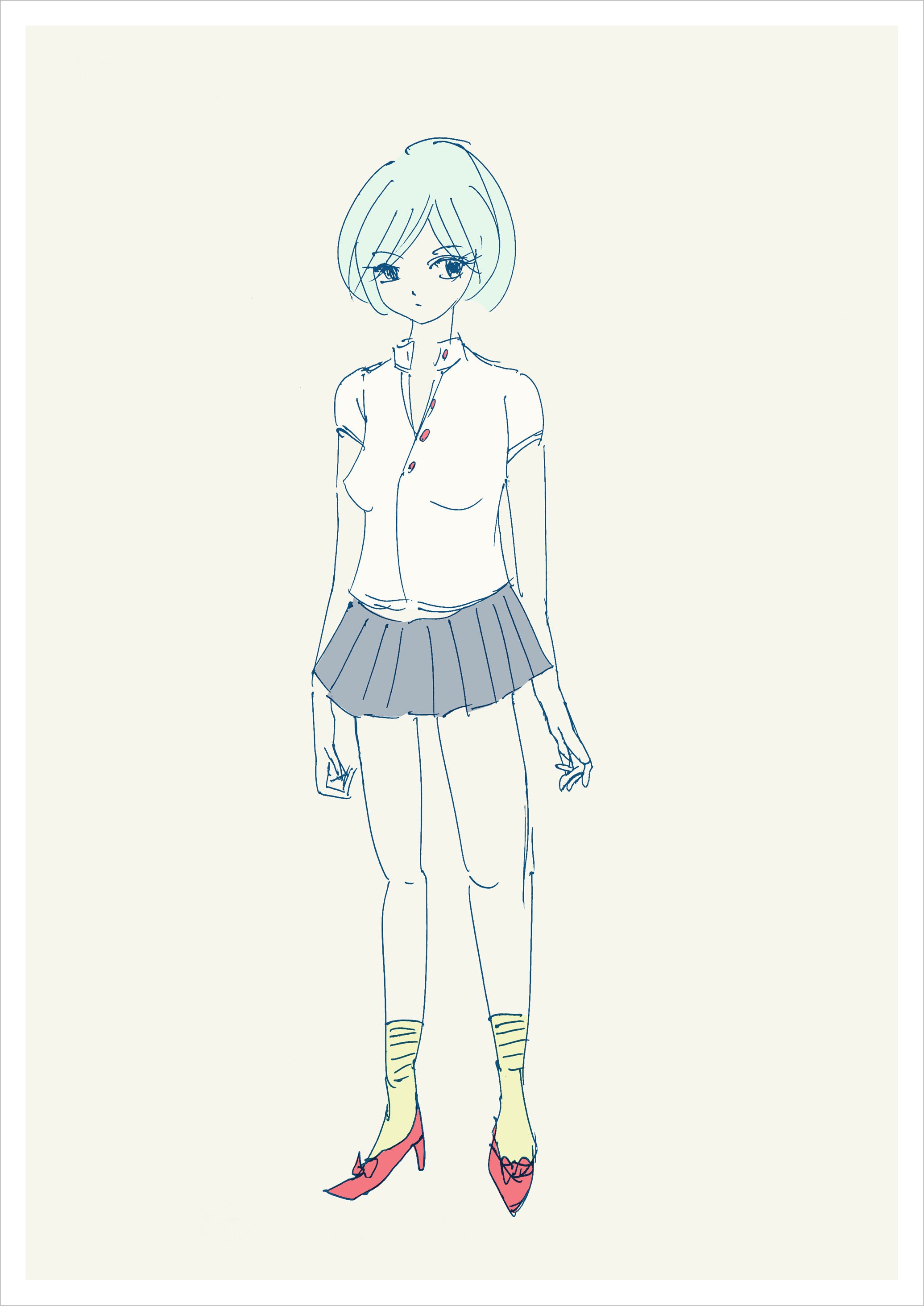 drawing-girl-oct-2018a.png
