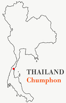 map-Thai-Chumphon.jpg