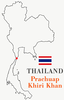 map-Thai-prachuap.jpg