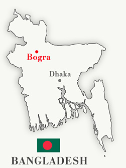 map-bangladesh-bogra.jpg