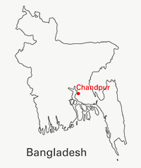 map-bangladesh-chandpur.jpg