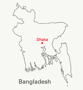 map-bangladesh-dhaka.jpg