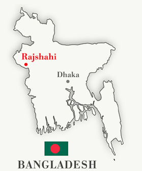 map-bangladesh-rajshahi-new.jpg