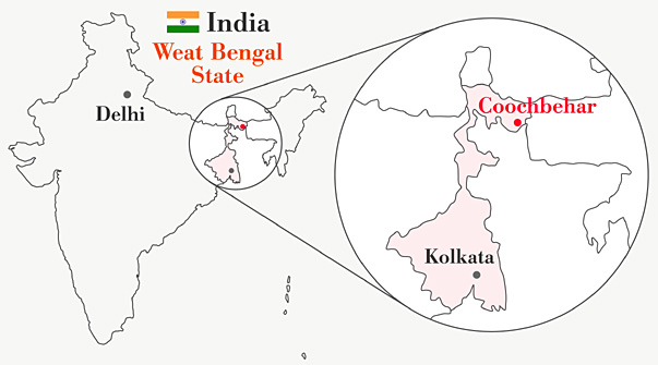 map-india-coochbehar.jpg