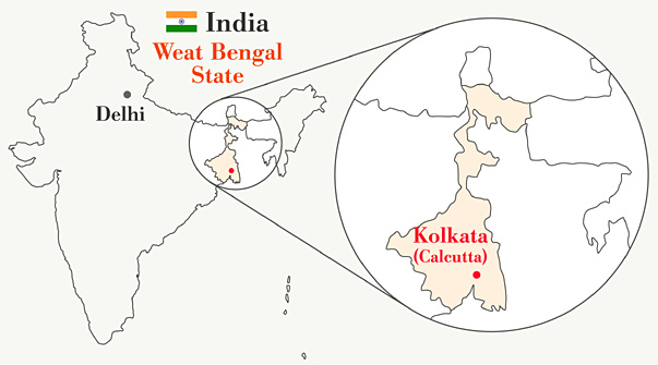 map-india-kolkata.jpg